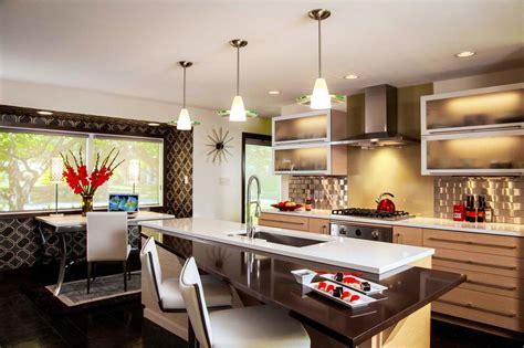 redo home design nashville cost to remodel kitchen backsplash designs roy home design