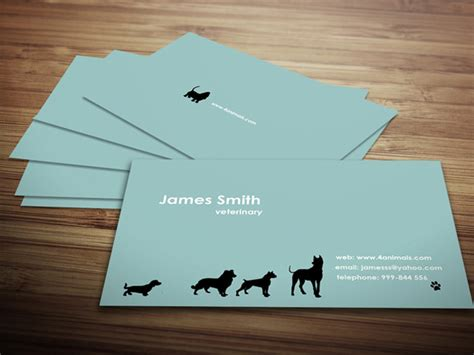 business card preview template last day 40 ready to print business card templates only