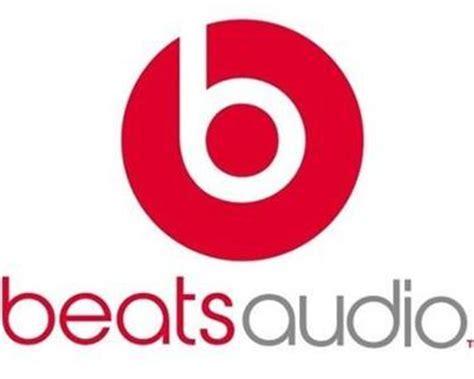 beats?? ????