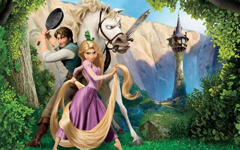 wallpaper disney rapunzel disney tangled wallpapers wallpaper cave
