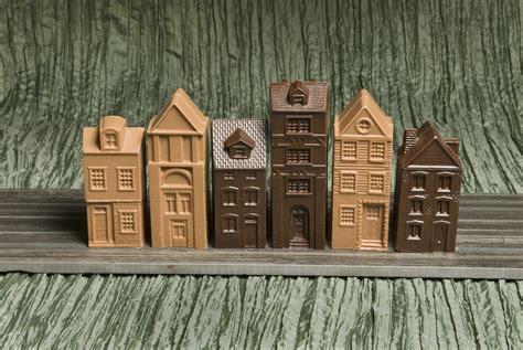chocolate house chocolate house kr 246 n chocolatier
