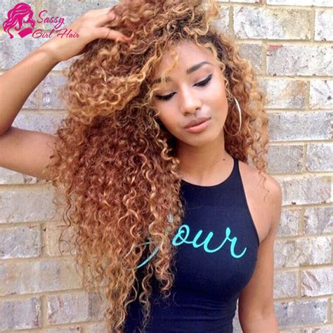 crochet hairstyles with wet and wavy peruvian kinky curly virgin hair 3pcs sale wet and wavy