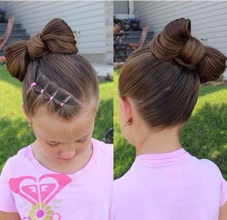17 best ideas about french braids on pinterest french simple hairstyles for little girls