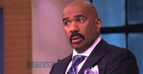 Steve Harvey Memes - the internet responds brilliantly to steve harvey s miss