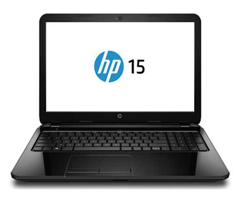 Asus Laptop I3 Price In Pakistan asus i3 laptop price list seotoolnet