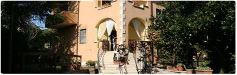 villa fiorita roma villa fiorita peranziani