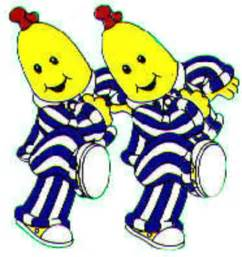 pajamas clip art cliparts co