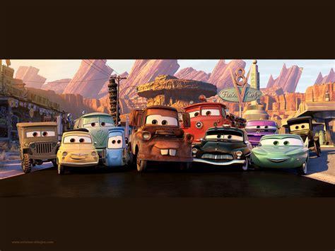 wallpaper hd disney cars disney pixar cars full hd wallpaper for ipod cartoons