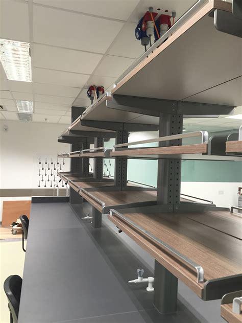 lab bench 2 hybrid lab bench 2 systmz