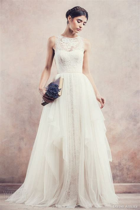 Atelier Wedding Concept by 78 Best Images About Bridal Separates To Mix Match On