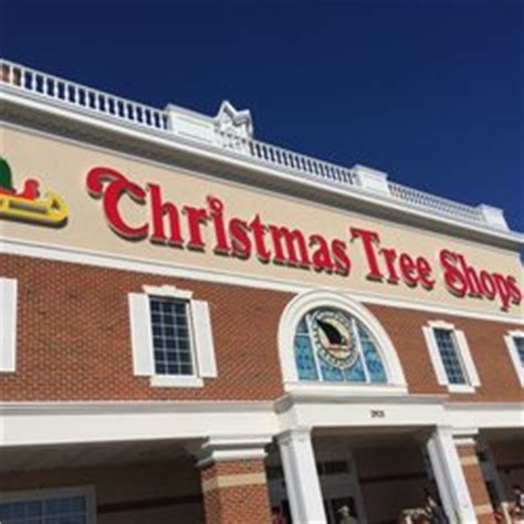 christmas tree shops 19 rese 241 as 193 rboles de navidad