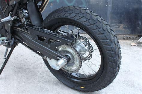 Ban Motor Dual Purpose Murah ban pirelli mt 60 rs corsa 1 gilamotor