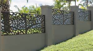 decorative privacy fence decorative privacy fence ideas apps directories