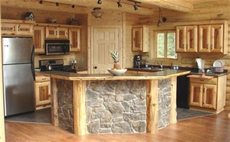 kitchen rock island photo kitchen cabinet design interior design wood work