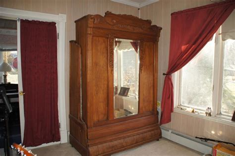 used murphy bed for sale used murphy bed for sale classifieds
