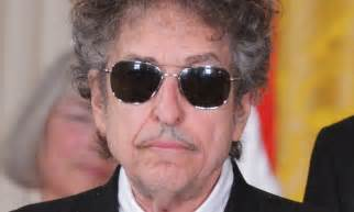 Bob Dylan Faces Jail After Being Charged With Race Hate Crime | bob dylan faces jail after being charged with race hate