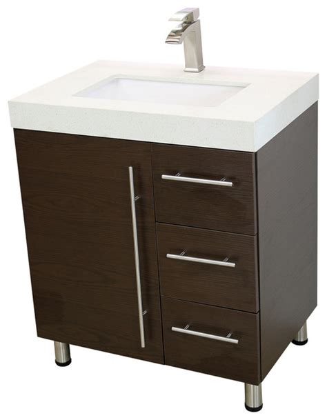 free standing bathroom vanities 28 images windbay 30