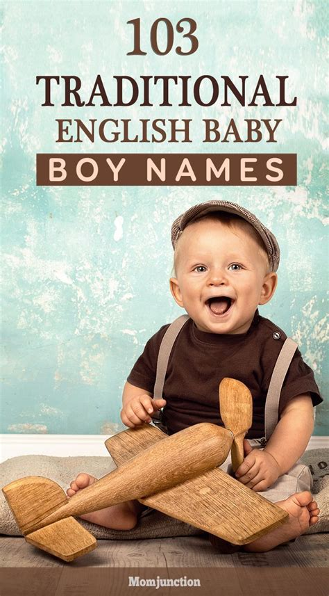 707 best baby names images on 707 best baby names images on