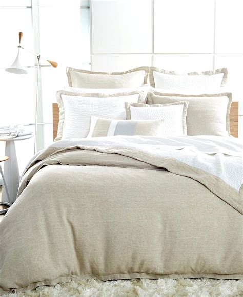 best linen sheets top 44 mean hotel collection comforter king set duvet