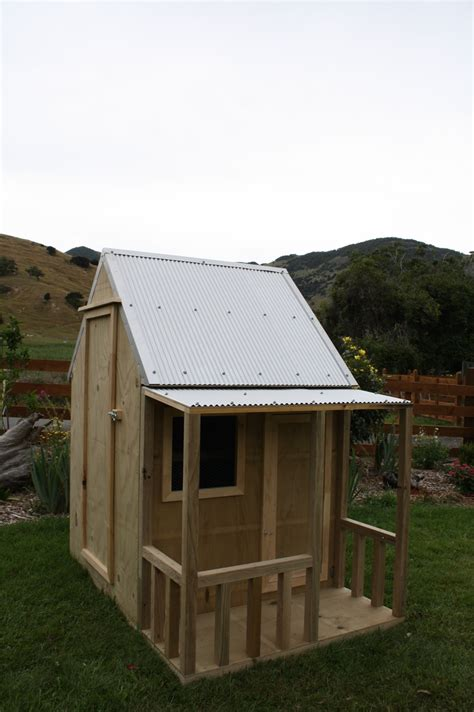 cottage company chicken coops chook manor ltd coops chooks incubators feeds