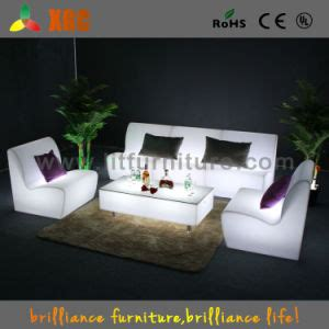 light up outdoor furniture china light up furniture patio furniture sets glowing sofa china garden sofa light up furniture