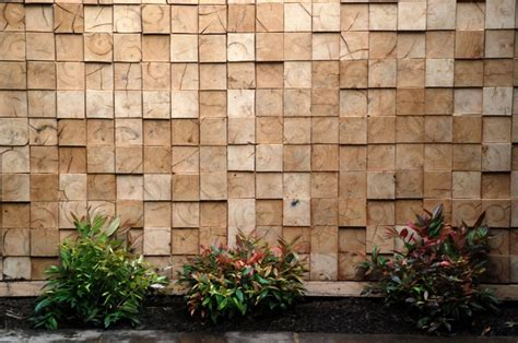 garden wall panels mirrasheds how to build a shed using fence panels