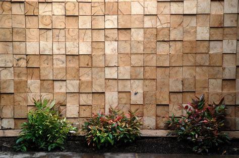 making    ugle corners lisa  garden designs blog