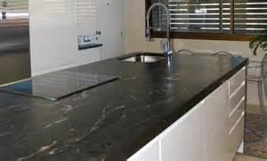 schiefer arbeitsplatte küche k 252 che granitplatten k 252 che schwarz granitplatten k 252 che