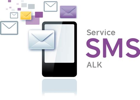 format sms banking bni ke bri syariah daftar rekening lazis nu banyumas