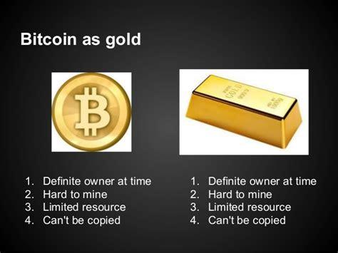 bitcoin owner bitcoin p2p money