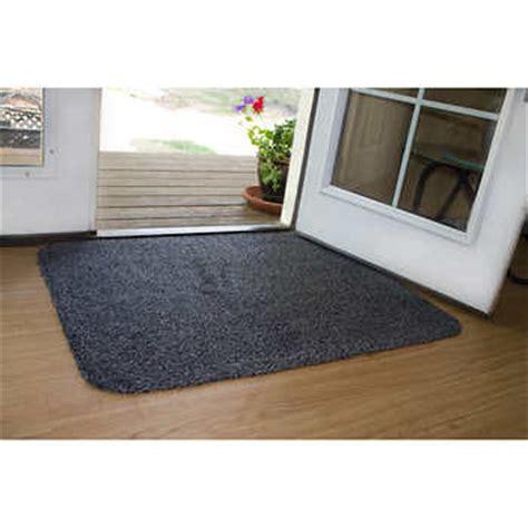 miracle rug costco golden west miracle door mat