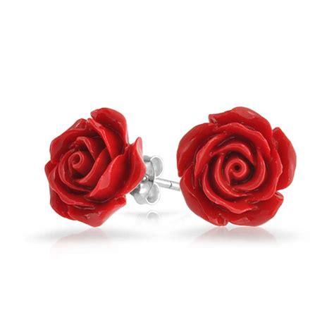 Wedding Anniversary Gift Chart – Anniversary Jewellery Guide ? Uneak Boutique