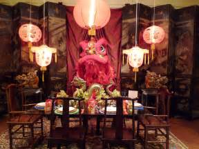 chinese new year decoration ideas for home chinese new year interior decor picture deco 2017 with