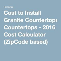 Granite Countertops Cost Calculator by Remodeling Ideas On Laundry Rooms Cabinets