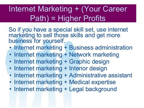 easy careers to get into and where to find them
