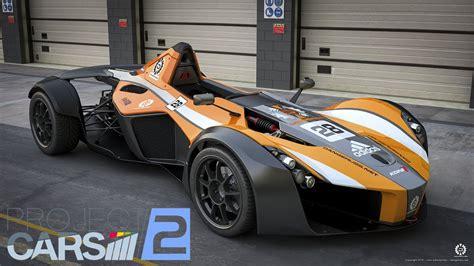 volante g27 usato project cars 2 aquecimento o bac mono infernoverde