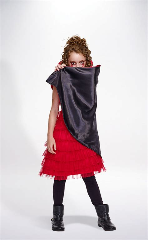 kids vampire costume kids halloween costumes savers