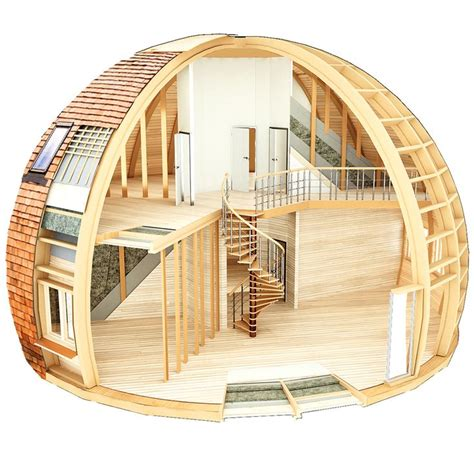 house plans round home design 25 best ideas about dome house on pinterest geodesic dome homes round house plans