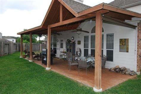 back porch plans 20 summer porch decorating ideas inhabit zone