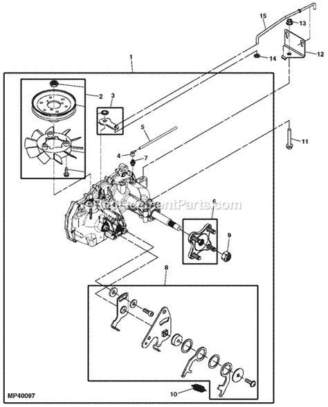 deere z225 parts diagram deere z225 parts diagram car interior design