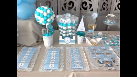 decoracion de mesas de chuches mesa dulce de chuches youtube