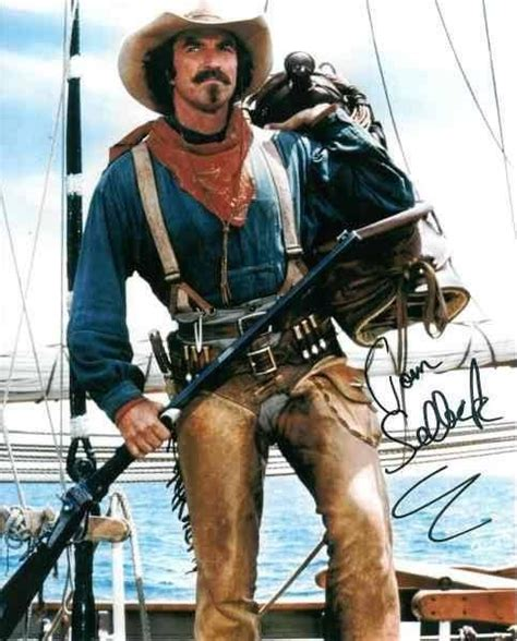 cowboy film baddies pin by david parker on western stars pinterest toms