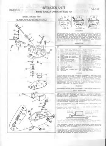 ktm carburetor diagram ktm free engine image for user manual