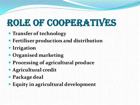 What Is The Function Of A Technology Transfer Office by Co Operative Marketing