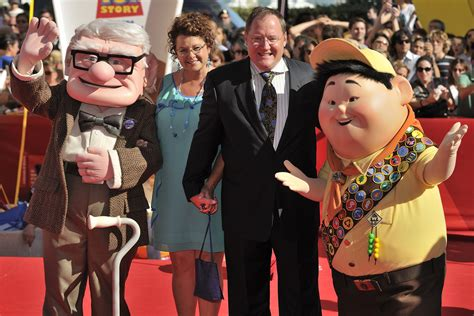 film up wiki file john lasseter up 66th mostra jpg wikimedia commons