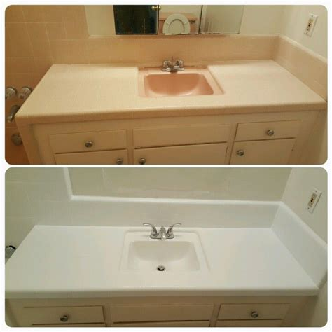 re enamel bathtub cost best 25 bathtub reglazing ideas on pinterest bath