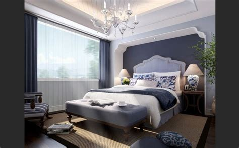 elegant bedroom interiors bedroom design light blue home decoration live