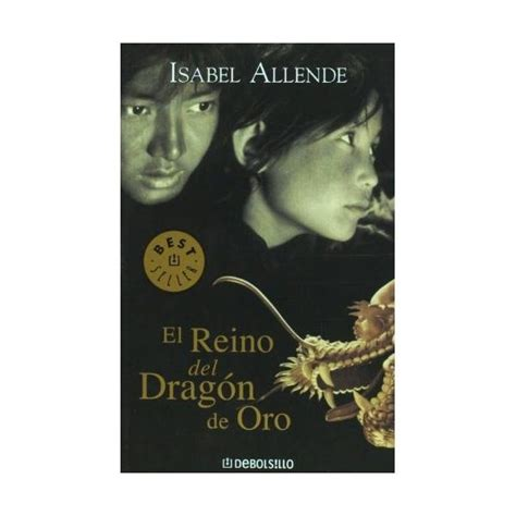 el reino del dragon 17 best images about obras de isabel allende on mars beautiful and dragon