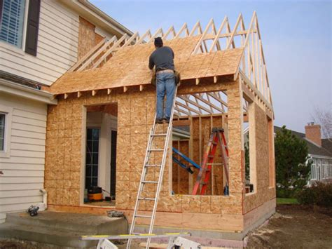 top 10 home addition ideas plus their costs pv solar