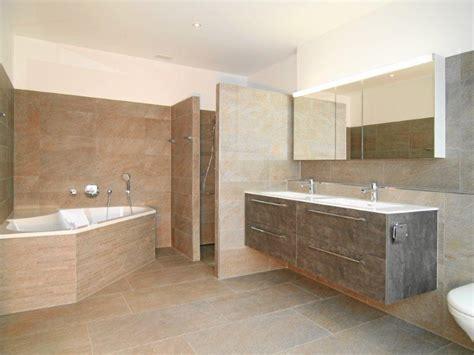badezimmer eckbadewanne b 228 der welcome home immobilien